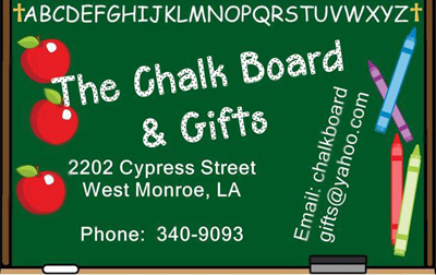 chalkboard_gifts_logo.png