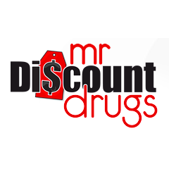 mrdicountdrugs_logo.png