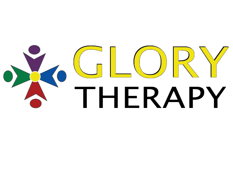 Glory Therapy Color Match To Vinyl.png