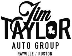 Jim Taylor Auto Group