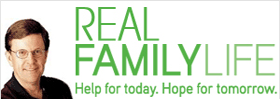 Visit Real Family Life